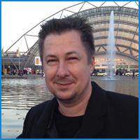 Jens Vogelsang (Dipl.-Designer)